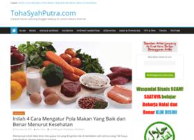 tohasyahputra.com