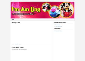 tohjunling.com