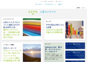 tohmatsu.co.jp