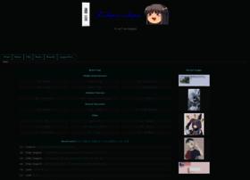 tohno-chan.com