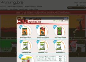 tohumgubre.com