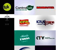 tohy.com.br