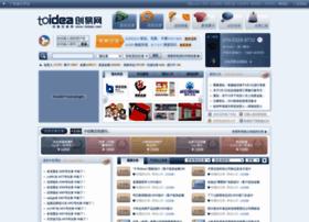 toidea.com