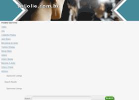 toijolie.com.br