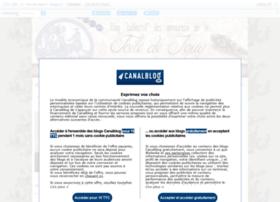 toile2jouy.canalblog.com