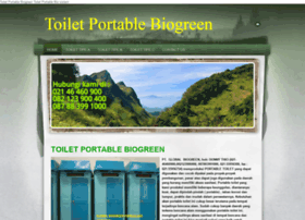toiletbiogreen.weebly.com