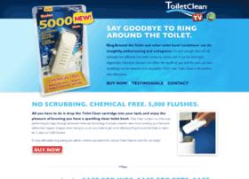 toiletcleanusa.com
