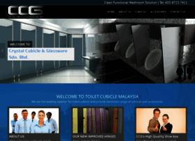 toiletcubicle.com.my