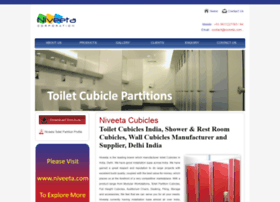 toiletcubicles.in