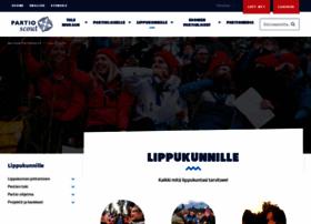 toiminta.partio.fi