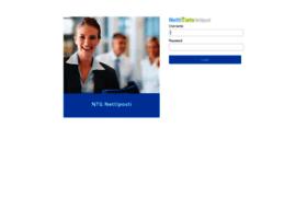 toimisto.nettitieto.fi