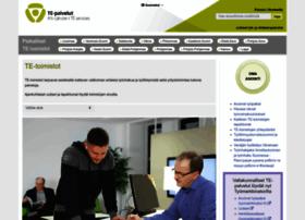toimistot.te-palvelut.fi