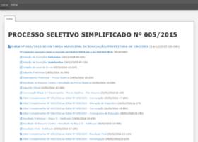 toinscrito.com.br