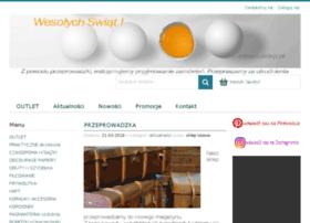toiowo.sklep.pl