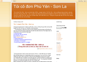 toiphuyen.blogspot.com