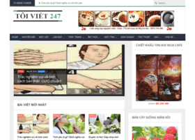 toiviet247.blogspot.com