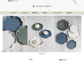 tojikitonya.com