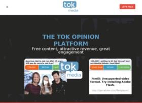 tok-media.com