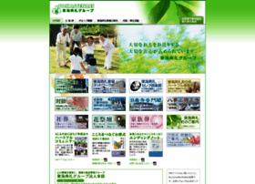 tokaitenreigroup.jp