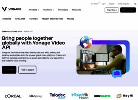 tokbox.com