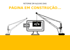 tokdeconforto.com.br