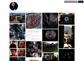 toke-ahontas-blog.tumblr.com
