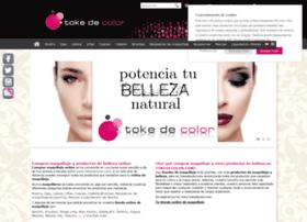 tokedecolor.com