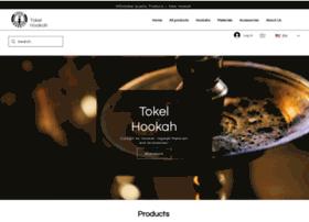 tokelnargile.com