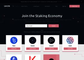 tokenbnk.com