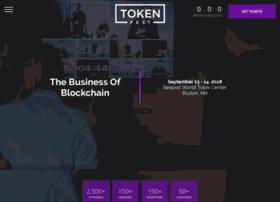 tokenfest.adria.digital