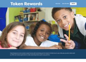 tokenrewards.com