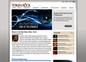 tokenrock.com