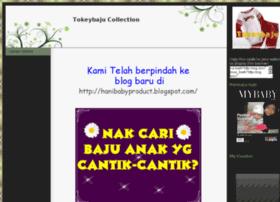 tokeybaju.webs.com