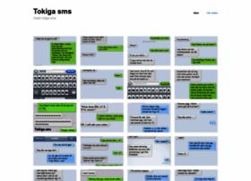 tokigasms.wordpress.com