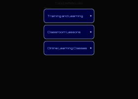 tokilearning.org