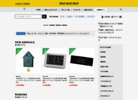 tokinoshirabe.com