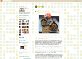 tokissthecook.blogspot.com