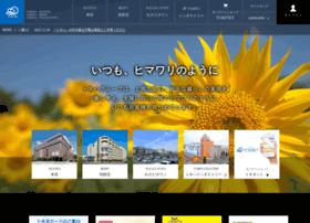 tokiwa-portal.com