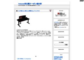 tokka.bijual.com