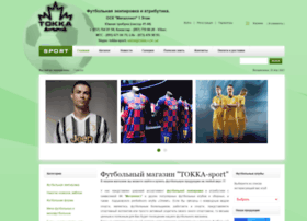 tokka.com.ua