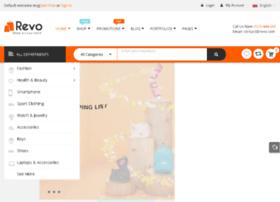 tokkri.com