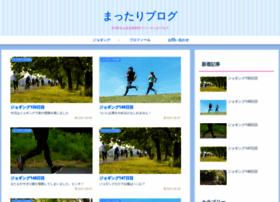tokkyblog.com