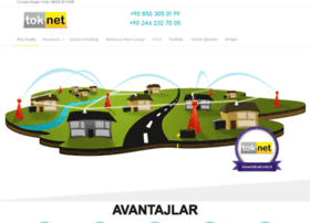 toknet.com.tr