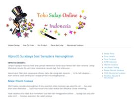 toko-alatsulap.blogspot.com