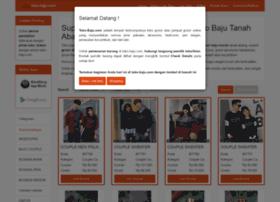 toko-baju.com
