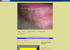 toko-bawangmerah.blogspot.com