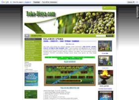 toko-disya.com