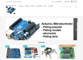 toko-elektronika.com
