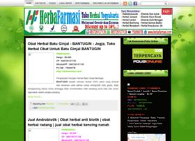 toko-herbal-yogyakarta.blogspot.com