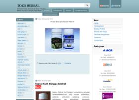 toko-herbal.blogspot.com